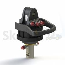 Baltrotorsi rotaator GR30