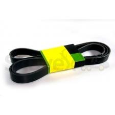 V-Belt TIER4