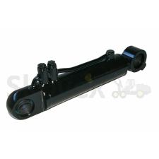 Цилиндр H415 приводными роликам