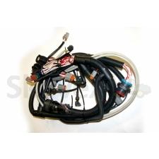 Wiring harness, boom, 1270E