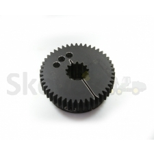 Metal hub for clutch(original)