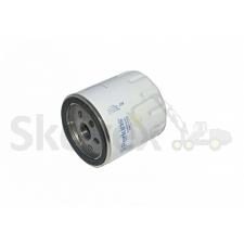 Motoroil filter