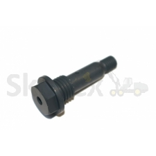 Meas.cyl.shaft H413 H415