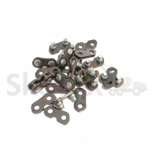 Stihl RMH chain set 12pcs
