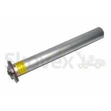 Fuelsensor