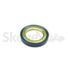 Sealing Ring(packed 16pcs)