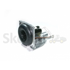 Fan, Blower motor for D5WSC 24V