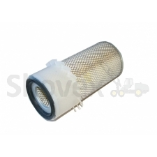 Airfilter Mini-Brunett 578-678F