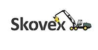 Skovex